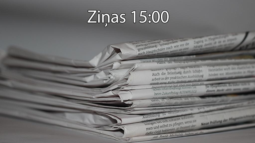 zinas_15_3