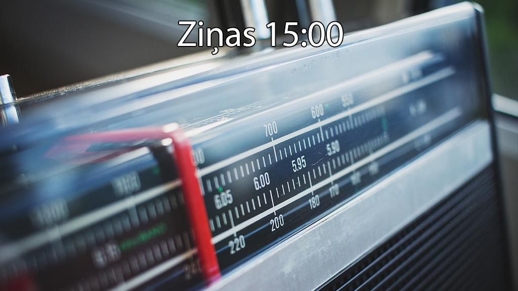 zinas_15_4