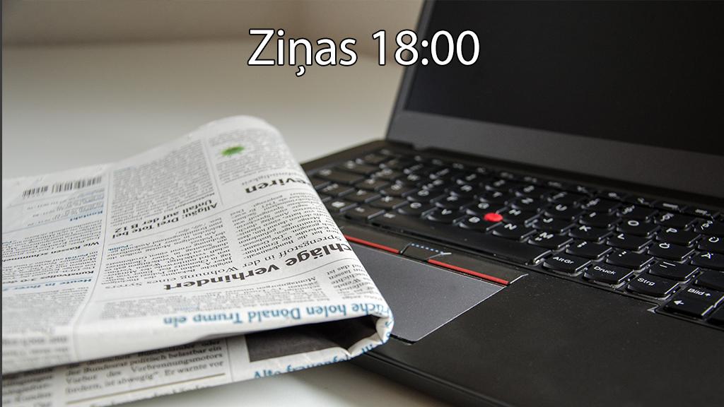 zinas_18_5