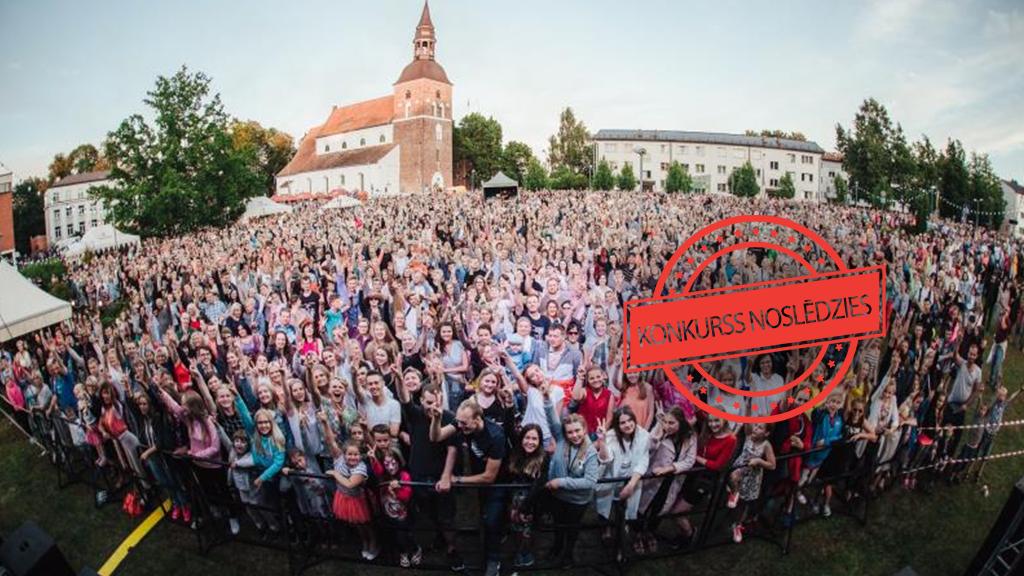 valmiera-skonto-konkurss-nosledzies