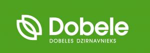 Dobele_RGB_zals png