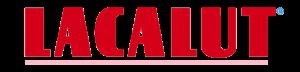 Lacalut_logo_logotipo