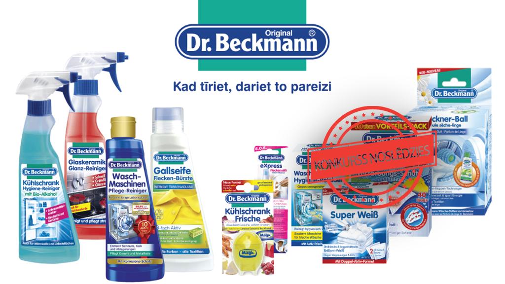 drbeckmann-konkurss-nosledzies