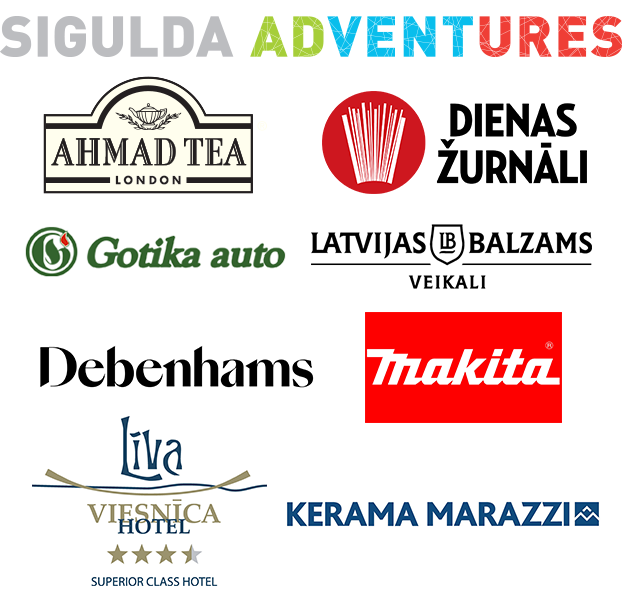 sponsori-2018