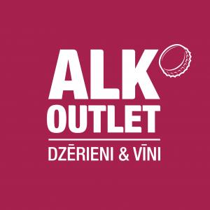 AlkOutlet_logo