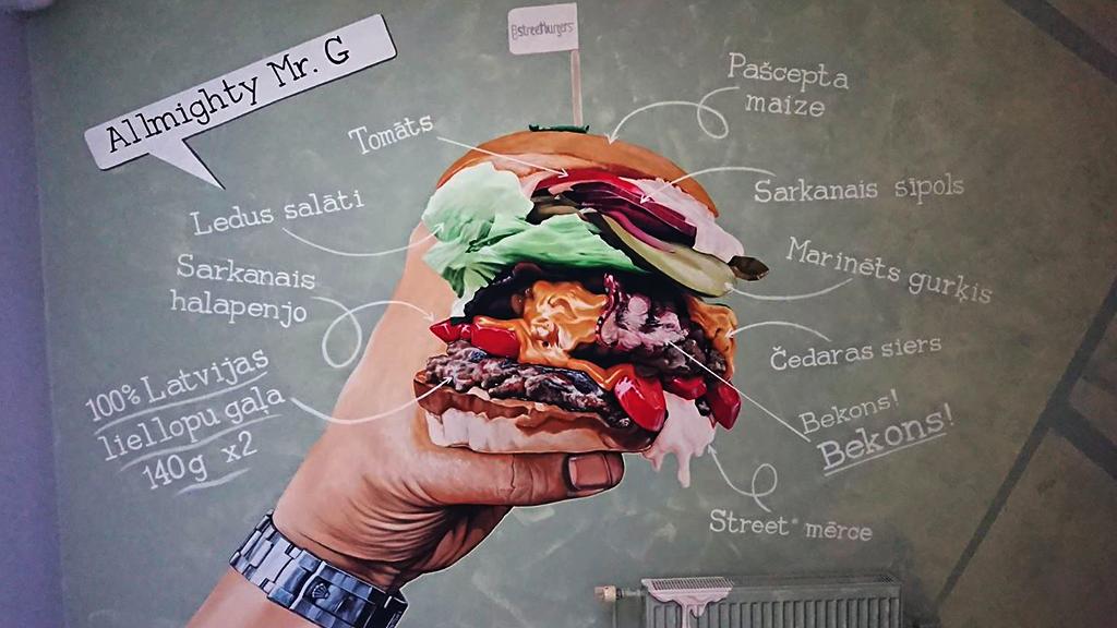 street-burger-liepaja