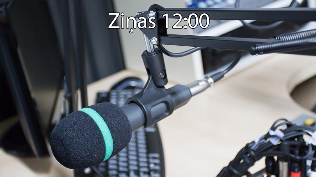 zinas_12_2