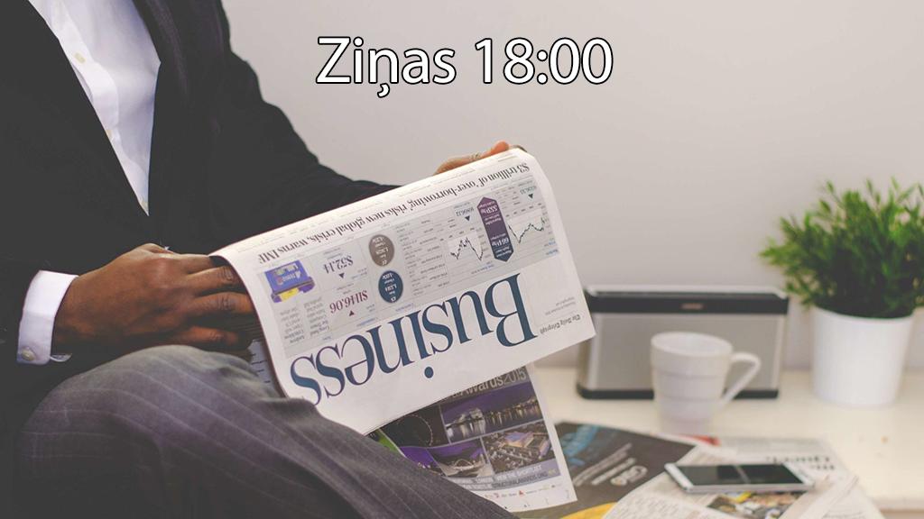 zinas_18_4