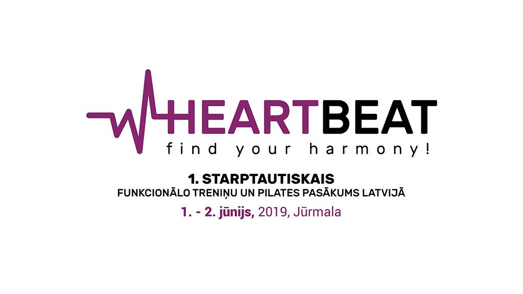 heartbeat-radioskonto