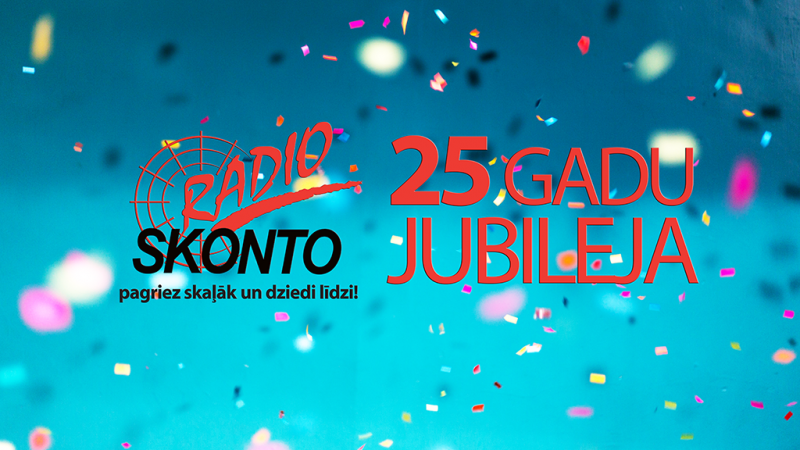 skonto-25-final