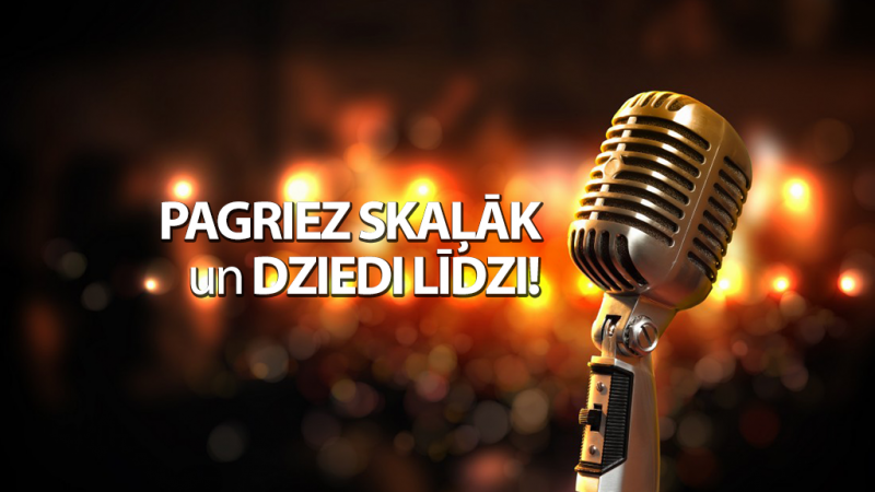 pagriez-skalak-skonto-radio