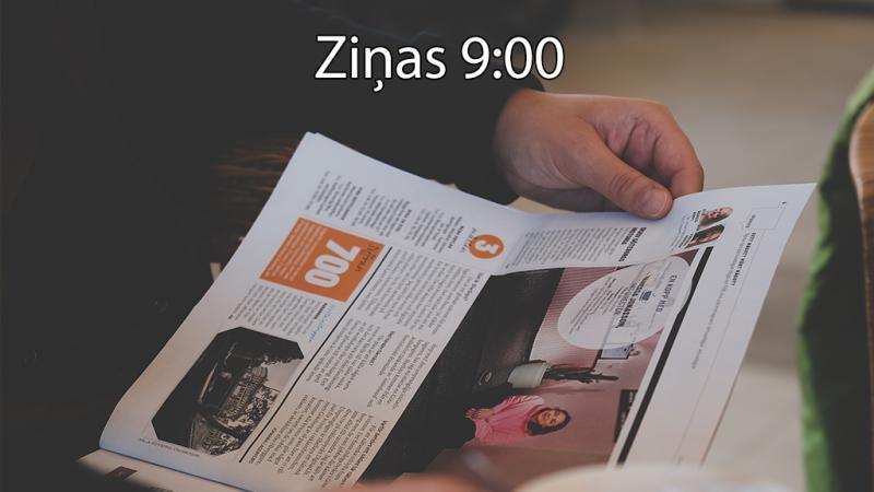 zinas_09_1
