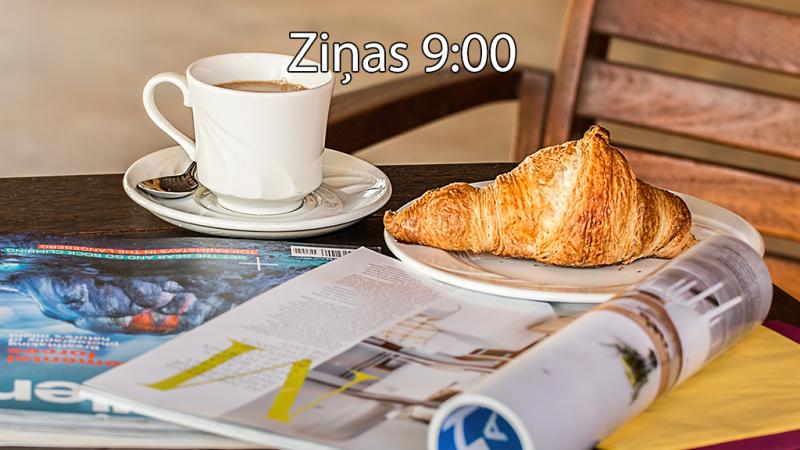 zinas_09_3