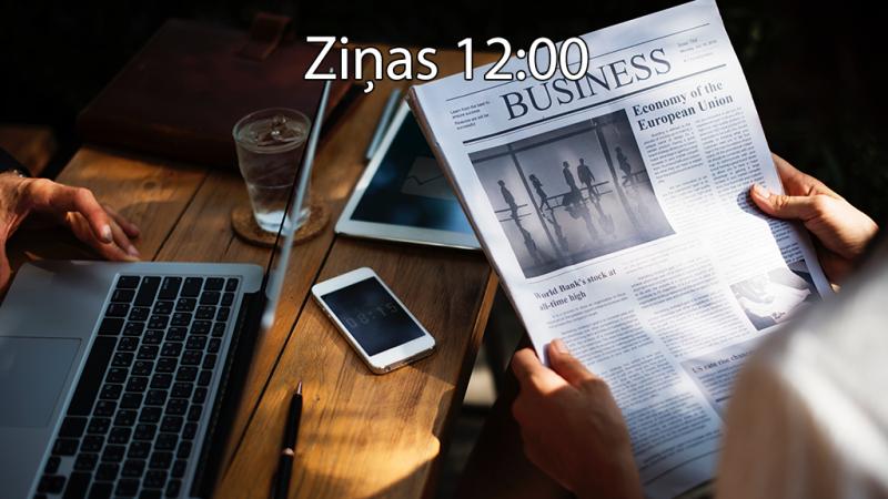 zinas_12_3