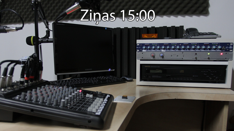 zinas_15_1