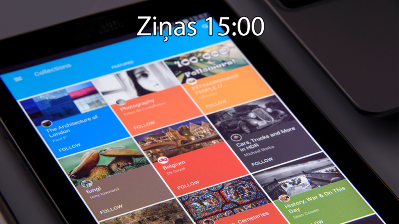 zinas_15_5