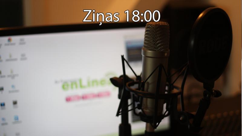 zinas_18_1