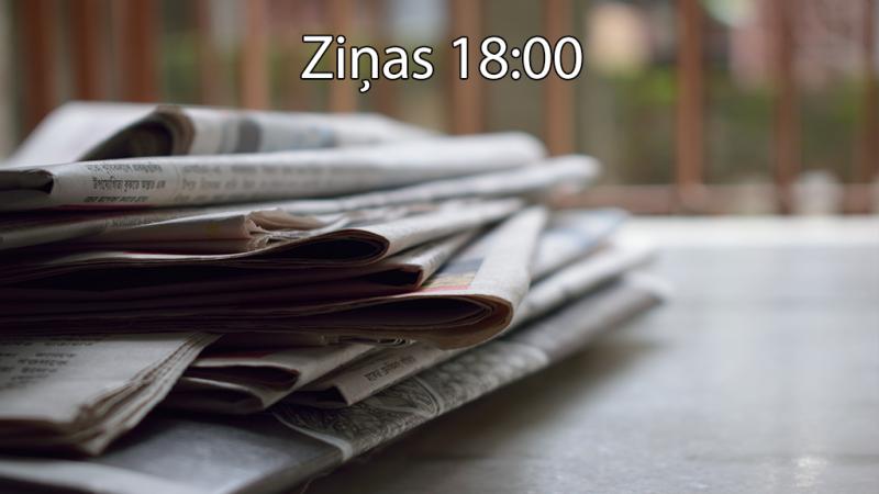 zinas_18_2