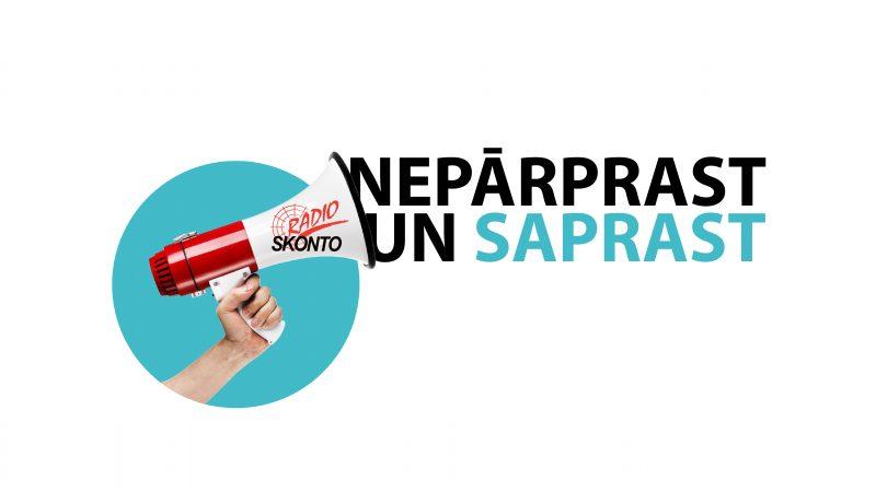 Neparprast_saprast_www-01-01