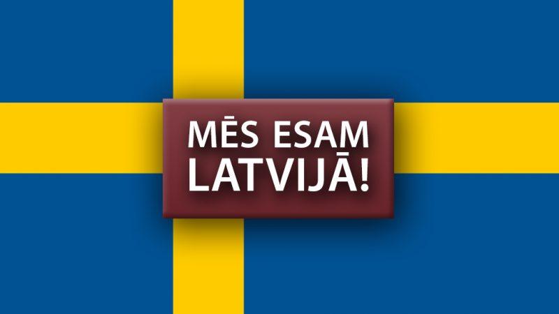 mes-esam-latvija