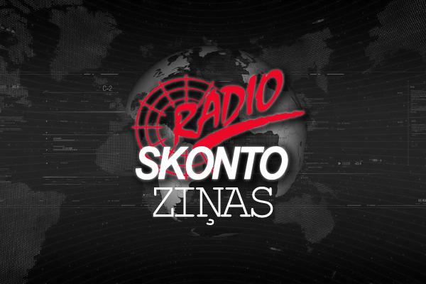 RadioSkontoZinasGR