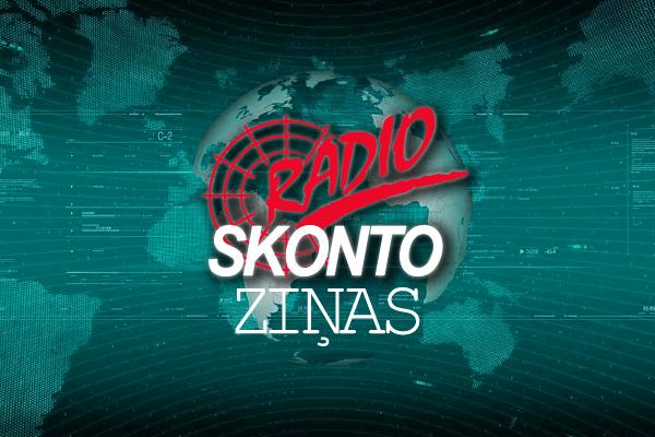 RadioSkontoZinasTR