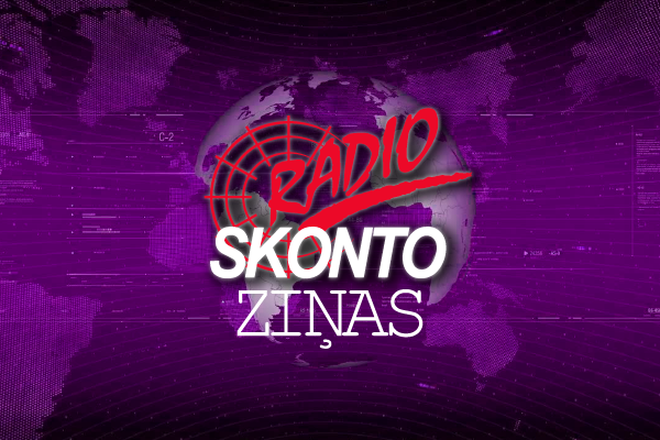 RadioSkontoZinasVI