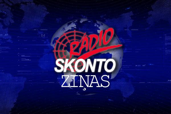 RadioSkontoZinasZI
