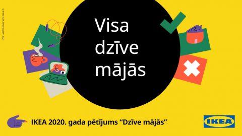 1470x820_Skonto