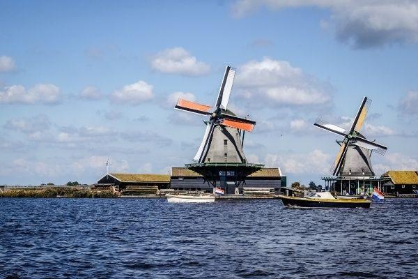 Holande