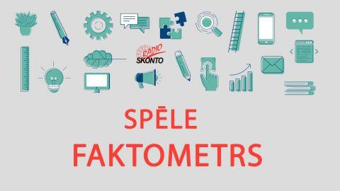 Faktometrs-(2)