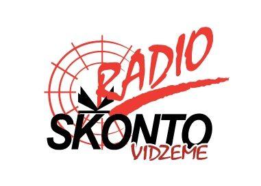 radioskontovidzeme