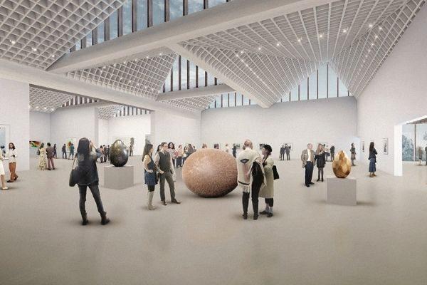 Foto mājaslapai.jpg_muzejs