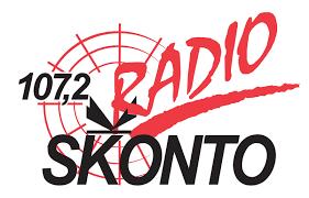 radio_skonto