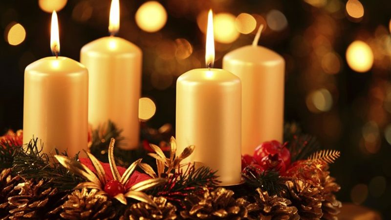 advent-religion-christmas-wallpaper-1
