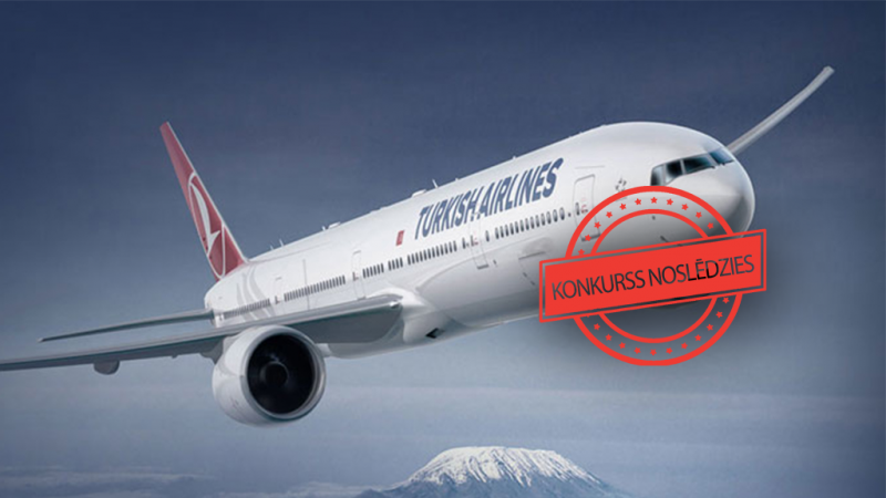 skonto-turkish-airlines-konkurss-nosledzies